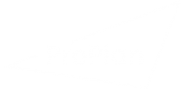 ProPlan Unternehmensberatung